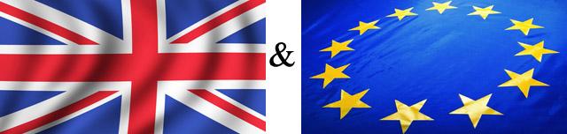 รับทำวีซ่าอังกฤษ และ ยุโรป